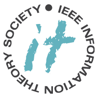 IEEE Information Theory Society logo