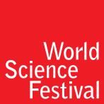 World Science Festival logo
